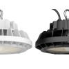 LED průmyslová svítidla E-STAR highbay