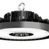 LED průmyslová svítidla HB HOT HIGH