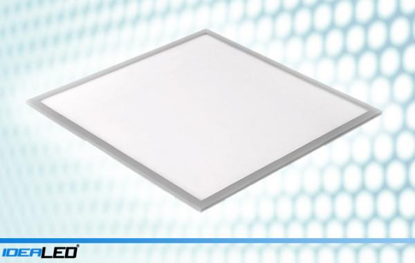 LED stropní panely
