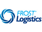 Frost Logistics