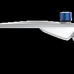 ST10-150w-2