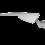 ST10-150w-HENG