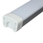 led-tri-proof-pendant-light-04-480x337