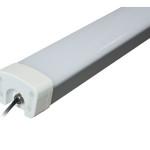 led-tri-proof-light-al-40w-900mm-780x475mm-b