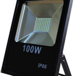 100W-LED-floodlights