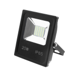 smd led flood 20w-500x500