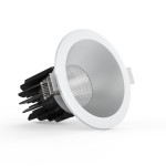 3-led-recessed-lighting-dimmable
