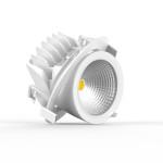 35-watts-led-scoop-downlight