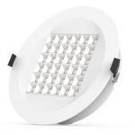 8inch-DL96-1-Ultra-Thin-LED-Downlight