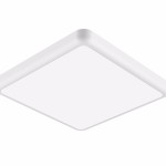 AL12-LED-Ceiling-Light