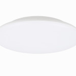 AL25-LED-Ceiling-Light