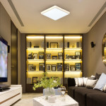Commercial-LED-Ceiling-Lights_04