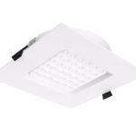 DL105-LED-Downlight