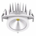DL31-LED-Downlight