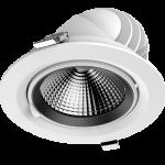 DL77-Adjustable-LED-Downligh-05