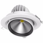 DL77-LED-Downlight