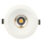 DL88-1-Recessed-COB-LED-Downlight