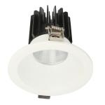 DL88-LED-Downlight