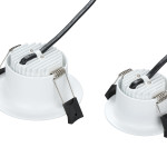 DL90-1-Recessed-SMD-LED-Downlight