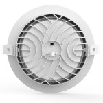 DL97-2-CE-LED-Down-Light-with-Energy-Saving