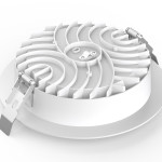 DL97-3-Flexible-CCT-LED-Downlight-kit-Review