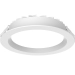 DL97-LED-Downlight