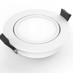Energy-saving-CL88-3-LED-Downlights