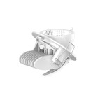 Isolated-Driver-Recessed-Led-Down-Light