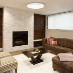 LED-Ceiling-Lights-For-Living-Room_04
