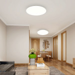 Living-Room-Ceiling-Lights_04