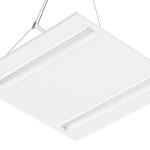 PL-A-3-LED-Panel-Lights-For-Office