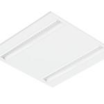 PL-A-LED-Panel-Light