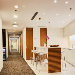 Recessed-LED-Downlight-Housing_04