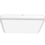 Surface-Mounted-AL12-2-LED-ceiling-light-design