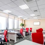 Wholesale-LED-Light-Panel-Review_05