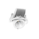 adjustable-recessed-downlight