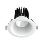 best-dimmable-led-downlights