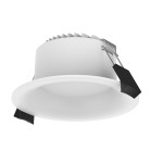 led-dimmable-downlight-ip54