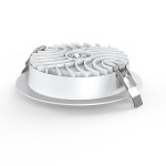 smd-led-downlight-18-watt