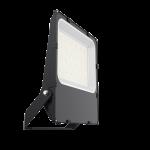 FL15-300W-bracket-glass