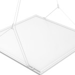 PL6060-L-2-led-panel-light-review