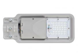 LED veřejné osvětlení serie LUT