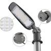 LED veřejné osvětlení serie LUT-D