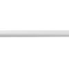 LED lineární prachotěsná svítidla SLIM IP65