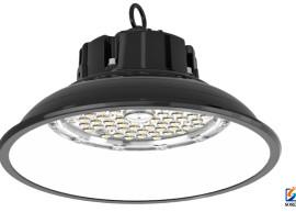 LED průmyslová svítidla UFO U1
