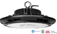 LED průmyslová svítidla UFO3