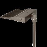 Pole Mount-posttop-450W-600W (2)