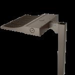Straight Arm-450W-600W(01)