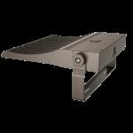 U Bracket-450W-600W(01)