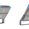LED venkovní reflektory STADIUM FL32